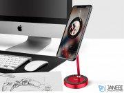 پایه نگهدارنده گوشی بیسوس Baseus Desktop Bracket