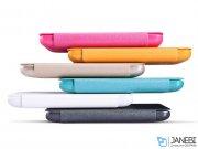 کیف نیکین نوکیا Lumia 530
