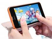 کیف نوکیا Lumia 530