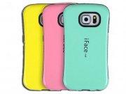 قاب محافظ  Samsung Galaxy S6 Edge Plus مارک iFace-Mazel