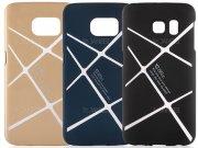 قاب محافظ سامسونگ Cococ Creative Case Samsung Galaxy S6 Edge