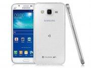 محافظ ژله ای سامسونگ Samsung Galaxy On7 Jelly Cover