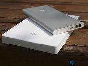پاور بانک Xiaomi Mi PowerBank-2 5000mAh