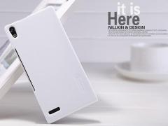 قاب محافظ Huawei Ascend P6