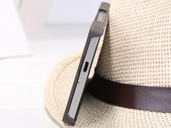 قاب محافظ Huawei P6