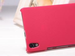 قاب Huawei P6