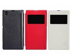 خرید کیف برای  Sony Xperia Z1