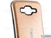 قاب محافظ آی فیس Galaxy J5