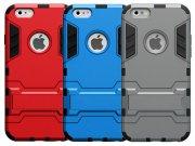 گارد محافظ آیفون Apple iPhone 6 Standing Cover