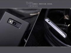 قاب LG Optimus L7