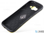 قاب محافظ آی فیس سامسونگ iFace mall Case Samsung Galaxy Grand 2