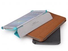 کیف  Samsung Galaxy Tab 3 8.0/T3100