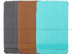 کیف برای تبلت  Samsung Galaxy Tab 3 8.0/T3100