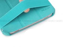 لوزام جانبی تبلت  Samsung Galaxy Tab 3 8.0/T3100