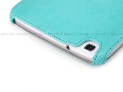کیف تبلت  Samsung Galaxy Tab 3 8.0/T3100