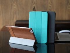 کیف تبلت مارک راک  Samsung Galaxy Tab 3 8.0/T3100