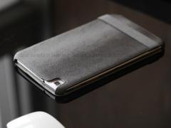 کیف راک  Samsung Galaxy Tab 3 8.0/T3100