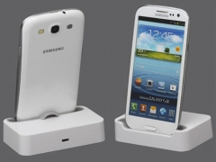 پايه نگهدارنده Samsung Galaxy S III