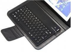 """کیف کیبوردی Samsung Galaxy Tab 3 8"""" T3100"""