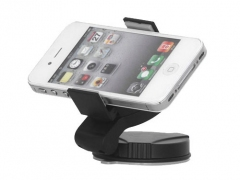 پايه نگهدارنده Galaxy S III و iPhone 4S