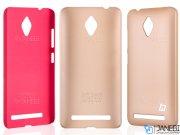 قاب محافظ Asus Zenfone Go ZC500TG مارک Huanmin