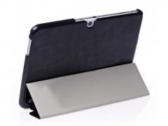 """خرید کیف  Samsung Galaxy Tab 3 10"""" P5200"""