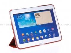 """کیف تبلت Samsung Galaxy Tab 3 10"""" P5200"""
