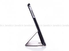"""حرید کیف تبلت Samsung Galaxy Tab 3 10"""" P5200"""