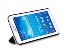 """خرید کیف Samsung Galaxy Tab 3 7"""" T210"""