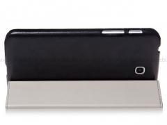 """کیف تبلت Samsung Galaxy Tab 3 7"""" T210"""