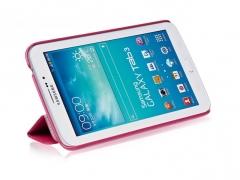 """تبلت Samsung Galaxy Tab 3 7"""" T210"""