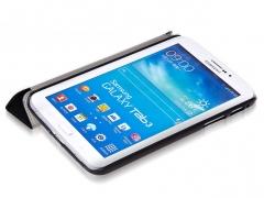 """کیف تبلت Samsung Galaxy Tab 3 8"""" T311"""