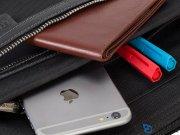 کیف لپ تاپ 12.1 اینچ ریواکیس Rivacase 8370 Notebook Bag