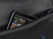 کیف نوت بوک 16 اینچ ریواکیس Rivacase 8290 Notebook Bag