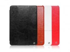 کیف چرمی تبلت Apple ipad mini