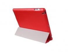 کیف تبلت  Apple ipad