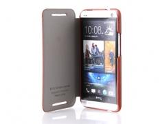 لوازم جانبی HTC ONE