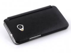 خرید کیف چرمی HTC ONE