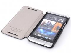 کیف جدید HTC ONE