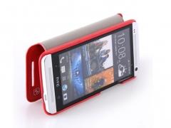 خرید کیف HTC ONE