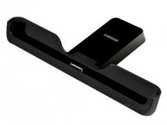 پايه نگهدارنده Galaxy Tab 10.1 و Galaxy Tab 8.9