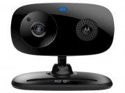 دوربین خانگی موتورولا Motorola WiFi Home Video Camera Focus66 B