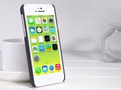 قاب محافظ Apple iPhone 5C