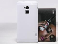 خرید قاب HTC One Max
