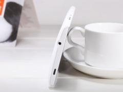 گارد HTC One Max