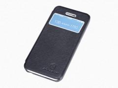 خرید کیف چرمی Apple iPhone 5C