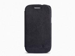 خرید لوازم کیف Samsung Galaxy Core