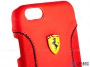 قاب محافظ چرمی Apple iphone 6 مدل 1-Ferrari مارک CG MOBILE