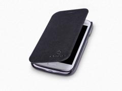 خرید کیف  Samsung Galaxy Core