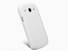 کیف برای  Samsung Galaxy Core